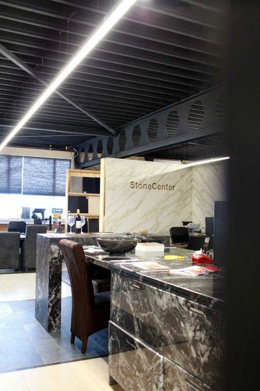 StoneCenter