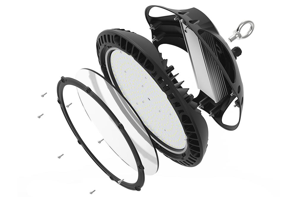 Firefly - hoogste kwaliteit ledverlichting